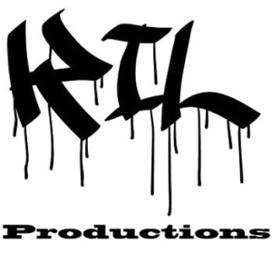 KIL Productions Profile Logo