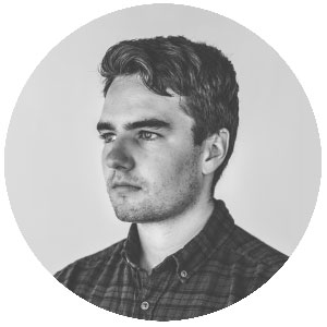 Ryan Romanes Profile Photo