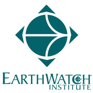 soxy beast earthwatch institute logo