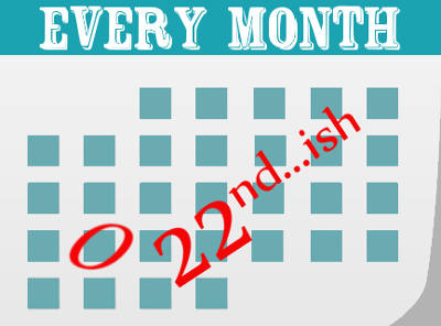 soxybeast_everymonth