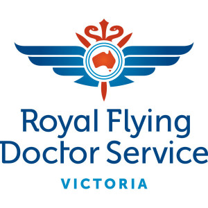 Royal Flying Doctor Service Profile Image