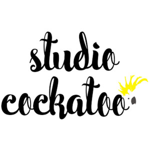 Studio Cockatoo Profile Image