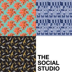 Social Studio Designs