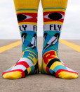 SoxyBeast-FlyFree-08