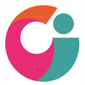 Opportunity International Australia Logo