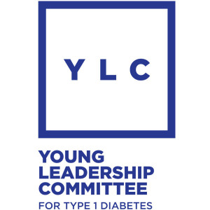 YLC Victoria Logo
