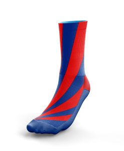 Soxy Beast - The Super Style Socks