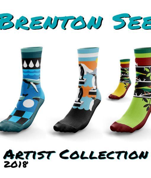 ArtistCollection-Brenton