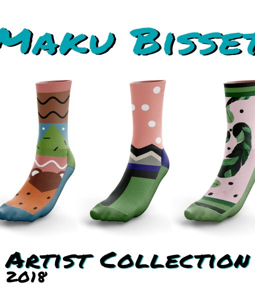 ArtistCollection-MakuBisset