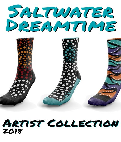ArtistCollection-SaltwaterDreamtime