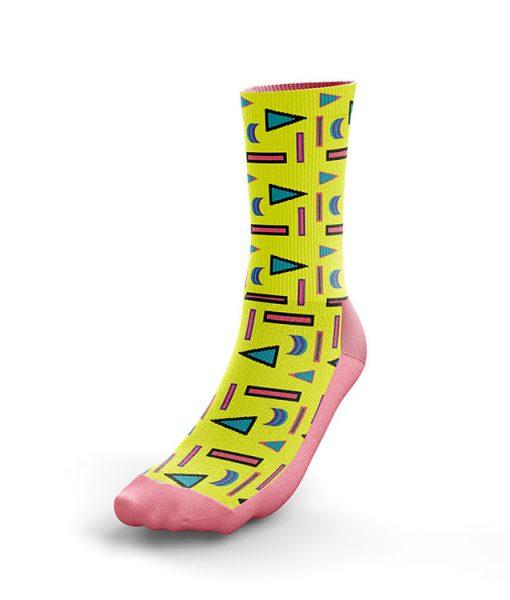 Esther-Socks